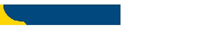 SEIER Logo